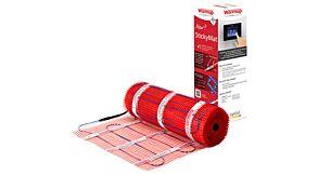 Warmup StickyMat System - 200 W/m2