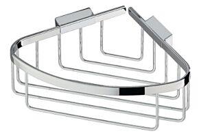 Impey Shower Corner Basket  IG182-697