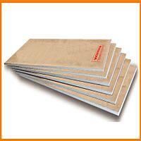 Warmup Insulation Board 20mm