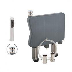 Vado Zoo Capsule Shower Kit